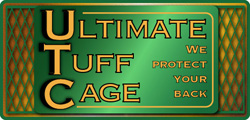 Gallery of Ultimate Tuff Cage designs