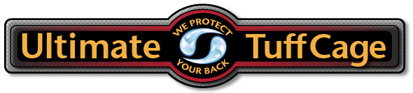Ultimate Tuff Cage Terms - Your Solution for your Backflow Security Protection